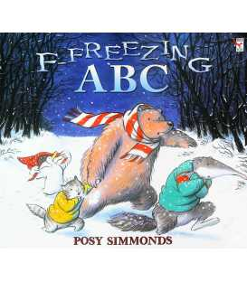 The F-Freezing ABC