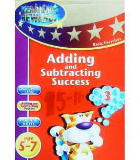 Adding and Subtracting Success