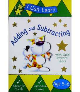 Adding and Subtracting Age 5-6