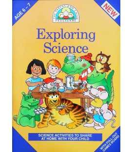 Exploring Science
