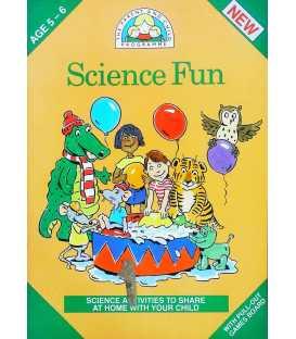 Science Fun
