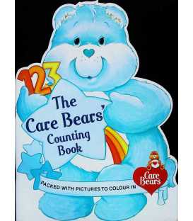 The Care Bears' Counting Book