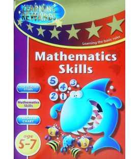 Mathematics Skills Age 5-7