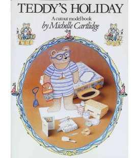 Teddy's Holiday