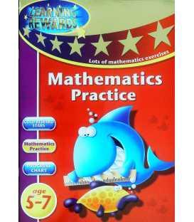 Mathematics Practice: Age 5-7