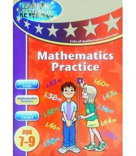 Mathematics Practice: Age 7-9