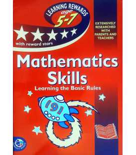 Mathematics Skills Age 5-7