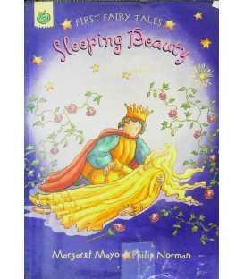 Sleeping Beauty (First Fairy Tales)