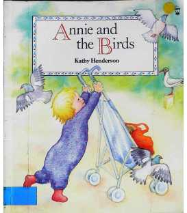 Annie and the Birds