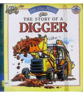 The Story of a Digger