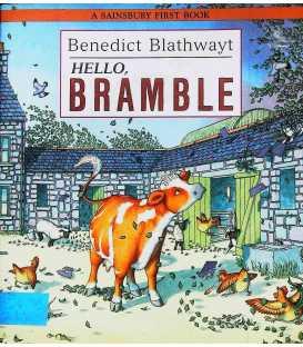 Hello Bramble