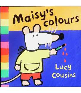 Maisy's Colours