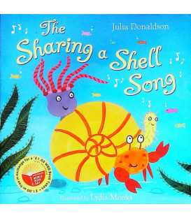 The Sharing a Shell Song