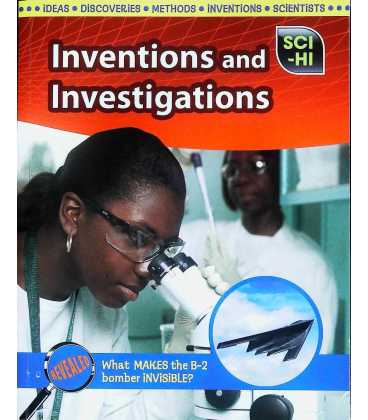 Investigations and Inventions