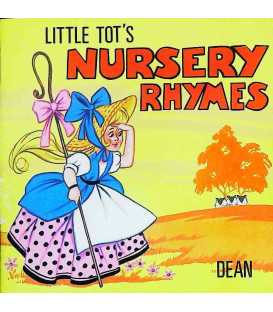 Little Tot's Nursery Rhymes
