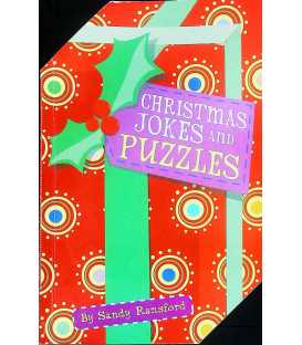 Christmas Jokes and Puzzles
