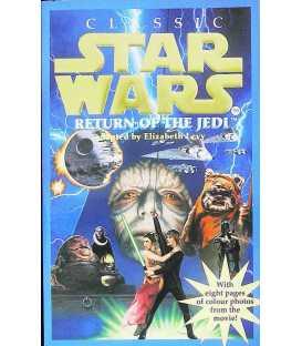 The Return of the Jedi (Classic Star Wars)