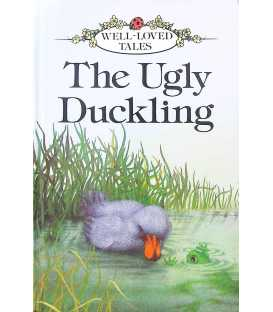 Ugly Duckling (Well-loved Tales)