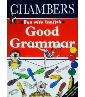 Good Grammar (Chambers Fun with English)