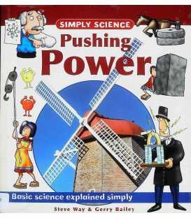 Pushing Power
