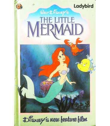 Walt Disney's The Little Mermaid