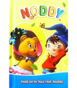 Hold onto Your Hat Noddy