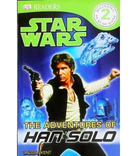 The Adventures of Han Solo (Star Wars)