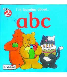 Im Learning About ABC
