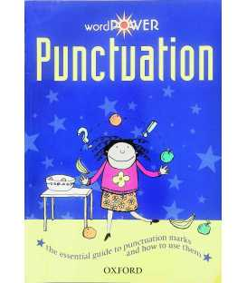 Wordpower Punctuation