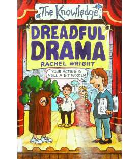 Dreadful Drama (The Knowledge)