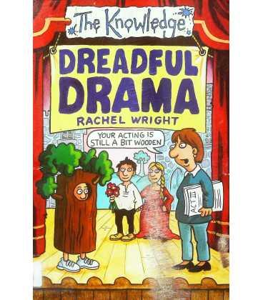 Dreadful Drama (The Knowledge)