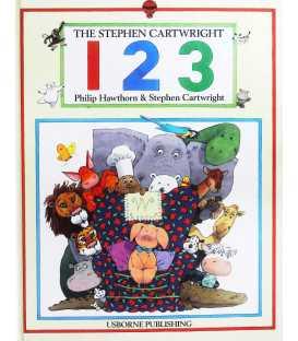 The Stephen Cartwright 1 2 3