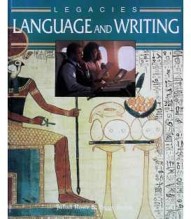 Legacies: Language and Writing