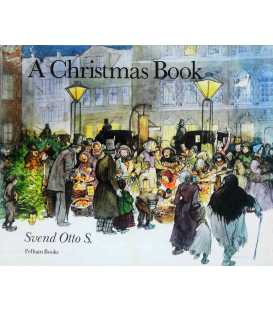 A Christmas Book