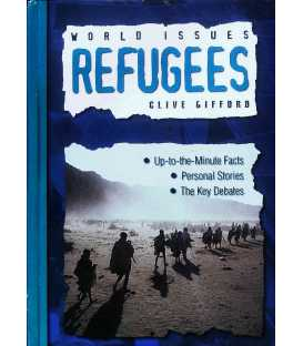 Refugees (World Issues)