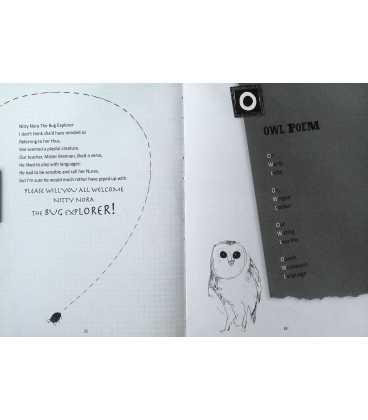 I Am a Poetato Inside Page 2