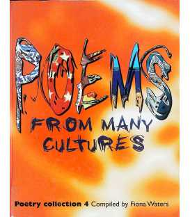 Poems from Many Cultures