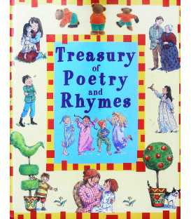 Treasury of Poetry and Rhymes