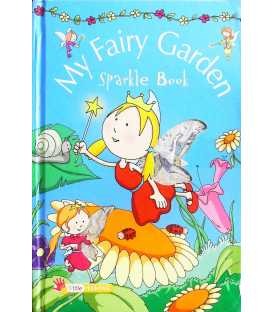 My Fairy Garden (Sparkle Books)
