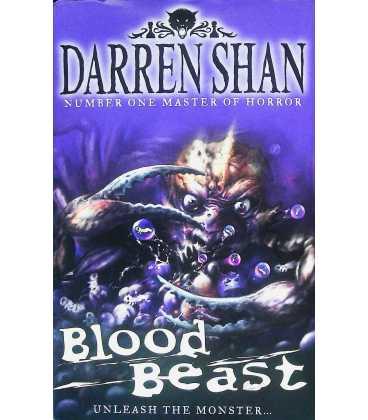 Blood Beast