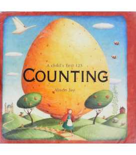 A Child's First 123 Counting