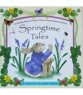 Springtime Tales