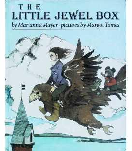The Little Jewel Box