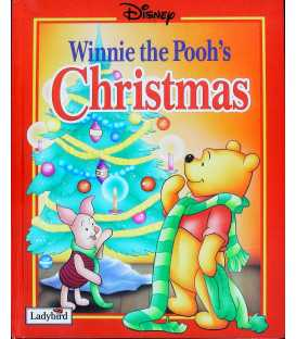 Winnie the Pooh's Christmas