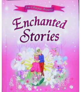 Enchanted Stories