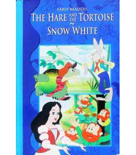The Hare and the Tortoise/Snow White (Early Readers)