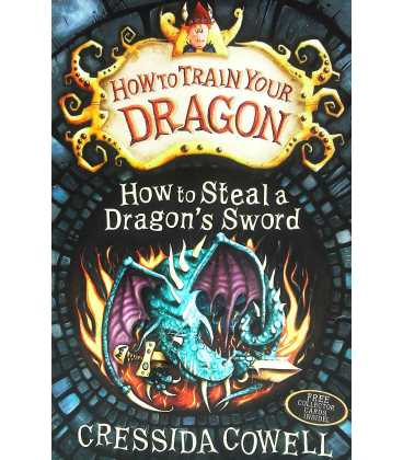 How to Steal a Dragon's Sword