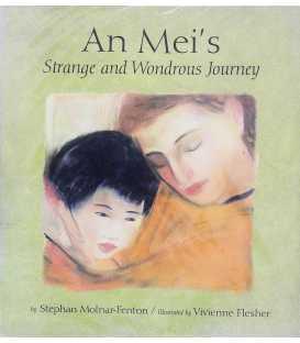 An Mei's Strange and Wondrous Journey