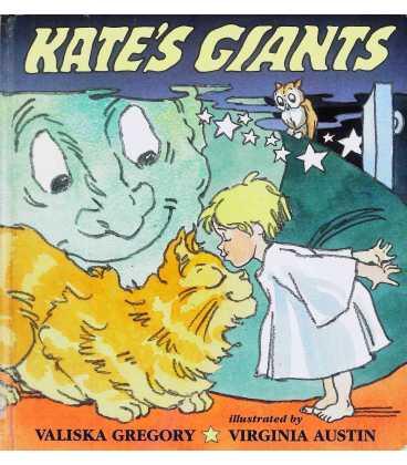 Kate's Giants