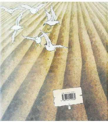Farmer Duck Back Cover